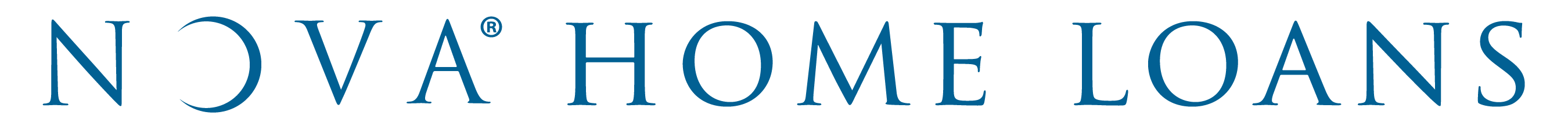 Nova Spanish Website Logo